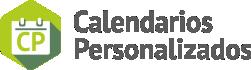 Logo Calendarios Promocionales