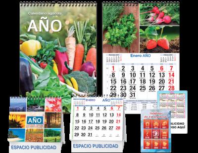 CalendariosPersonalizados