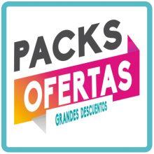 Packs y ofertas Calendarios personalizados